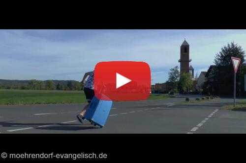 #Lago19 – Trailervideo