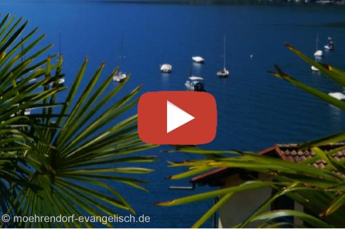 #Lago20 – Trailervideo